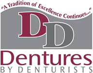 Dentures by Denturists